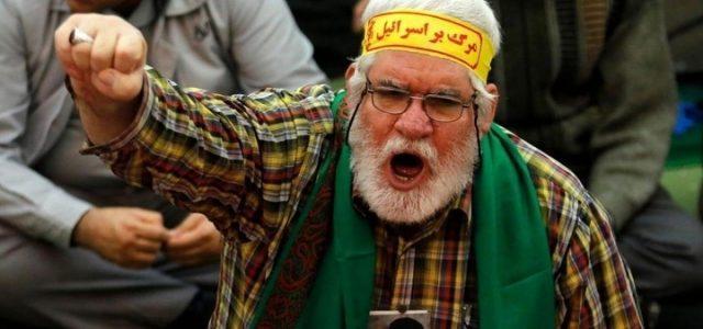 iran_islam_radicale_lapresse_2017