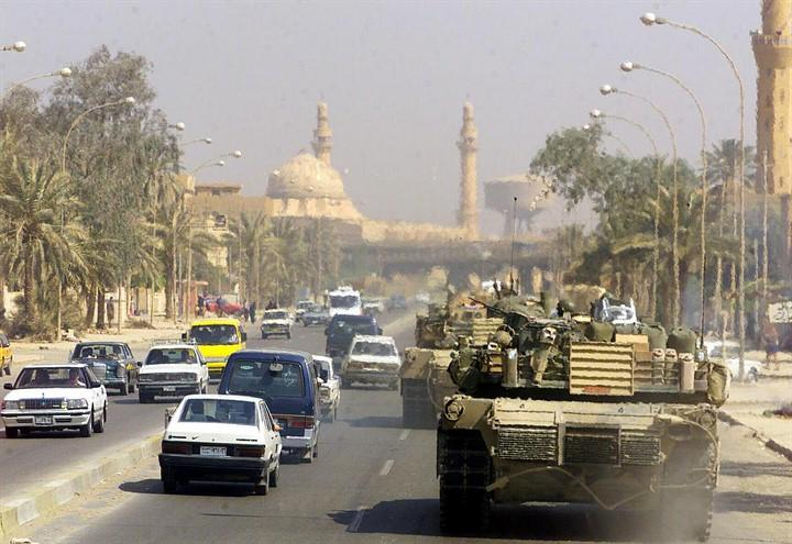 iraq_wikipedia
