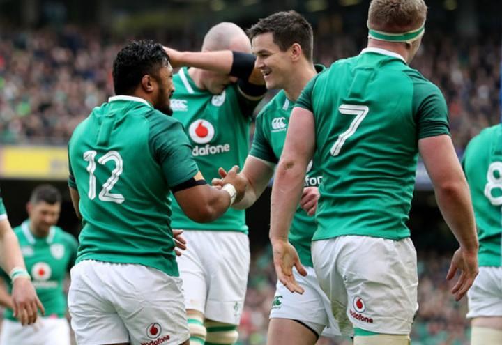 irlanda_rugby_foto_ufficiale_2018_6_nazioni