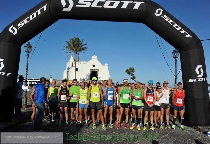 ischia_dream_run_facebook