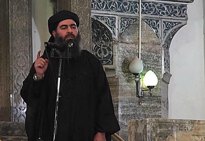 isis_califfo_al_baghadi_terrorismo_califfato_daesh_moschea_lapresse_2017