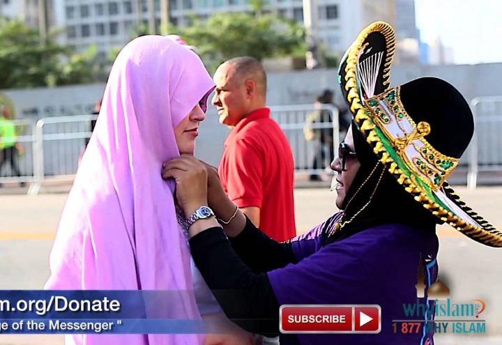 islam_america_latina_web