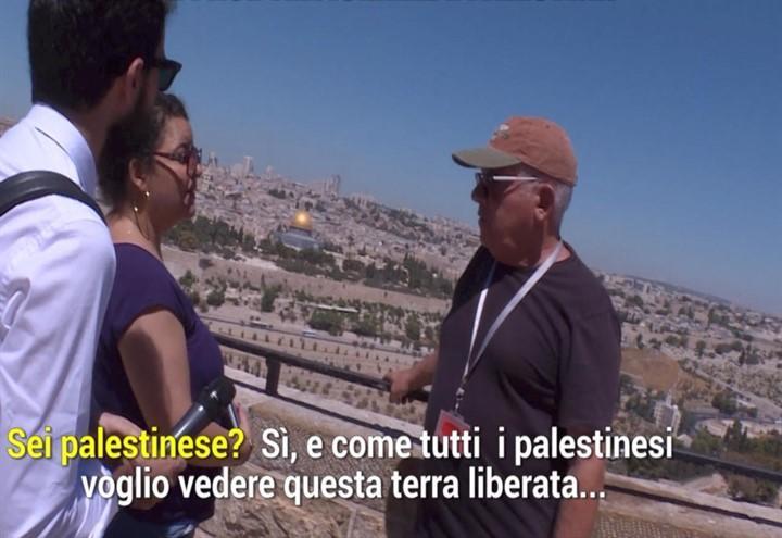 israele_palestina_iene
