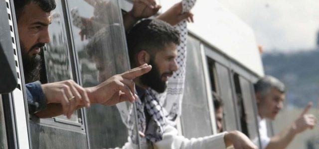 israele_palestina_palestinesi_lapresse_2017