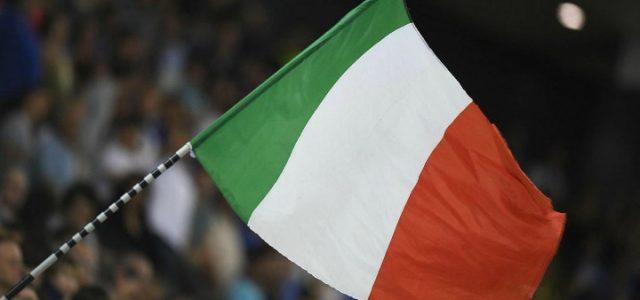 italia U17 mondiali