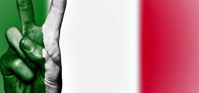 italia_bandiera_pixabay_2017