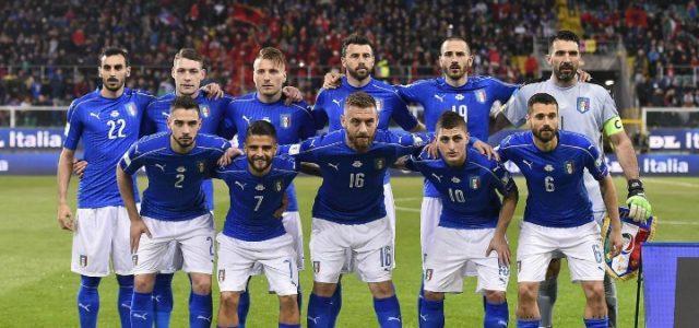 italia_nazionale_formazione_lapresse_2017