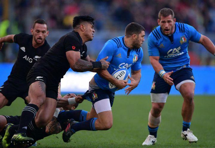 italia_rugby_lapresse_2017