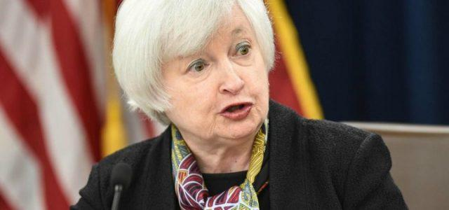 janet_yellen_fed_bandiera_usa_lapresse_2016