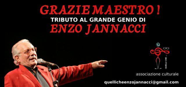 jannacci-monza_cs