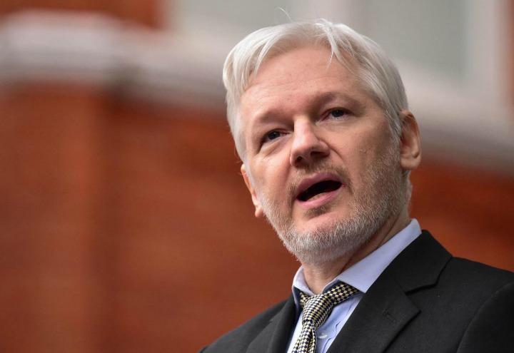 julian_assange_wikileaks_cia_hacker_lapresse_2017