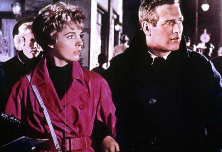 julie_andrews_paul_newman_sipario_strappato