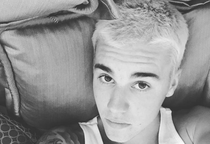justin_bieber_primopiano_instagram_2017