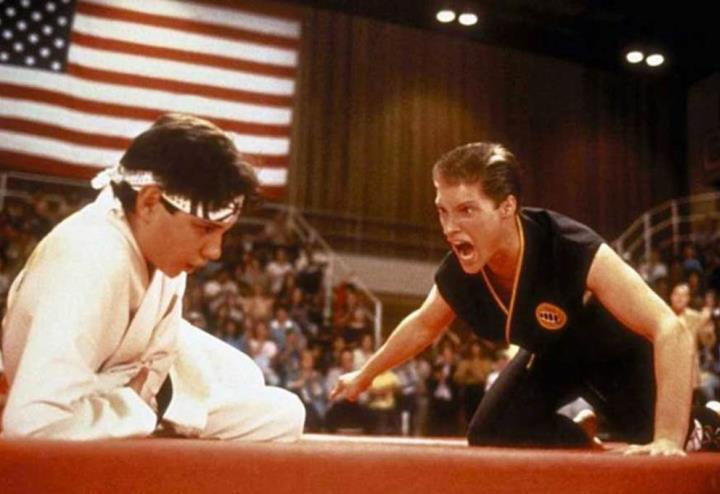 karate-kid-3-la-sfida-finale-07