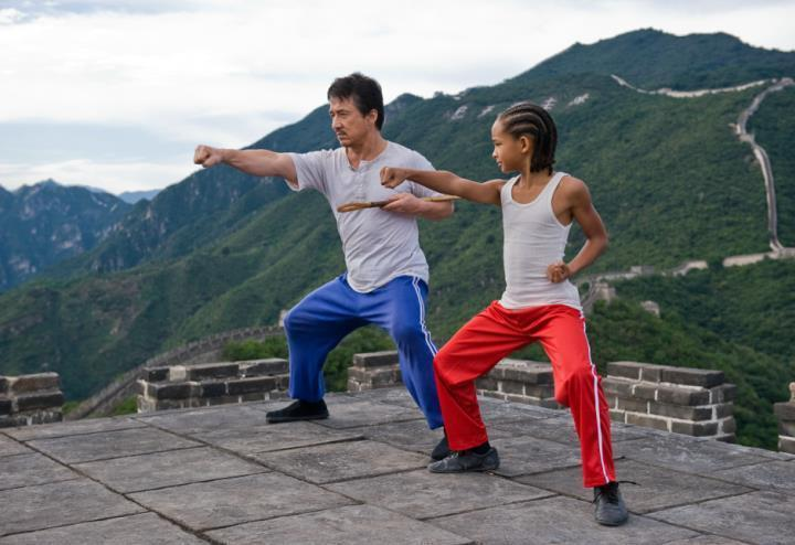 karate_kid_la_leggenda_continua