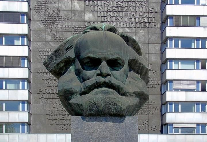 karl-marx-comunismo-pixabay