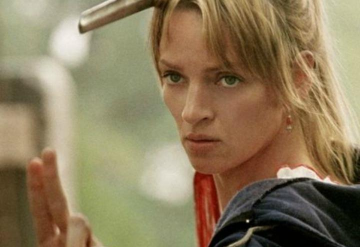 kill_bill_vol_2_2004