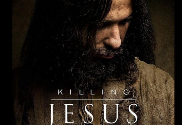 killing_jesus_film_locandina_twitter_2017