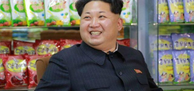 kim_jongun_nordcorea_1_caramelle_lapresse_2015