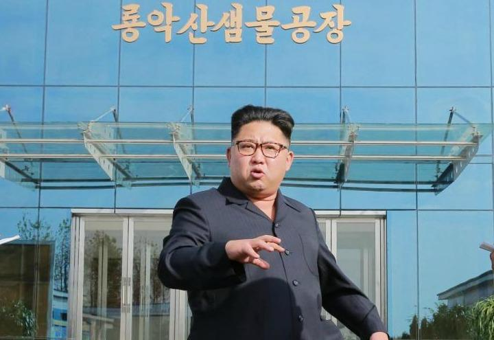 kim_jongun_nordcorea_3_lapresse_2015