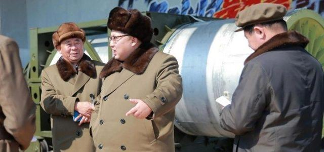kim_jongun_nordcorea_5_lapresse_2016