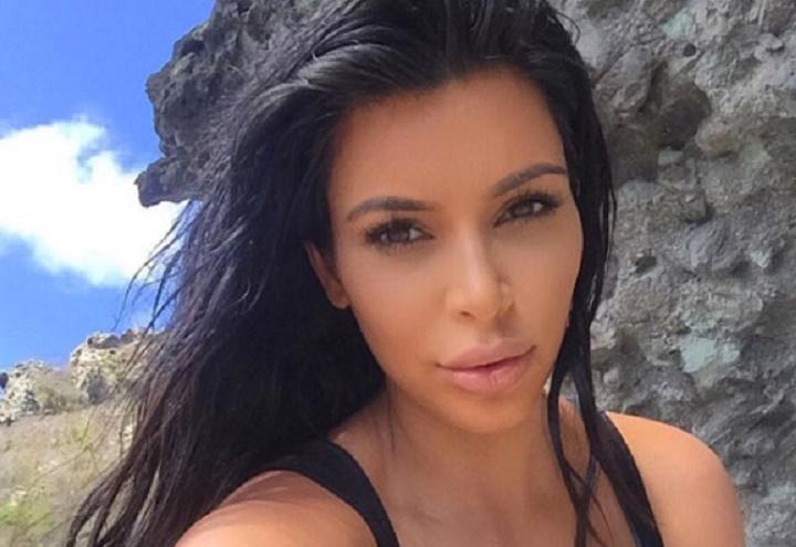 kim_kardashian_instagram