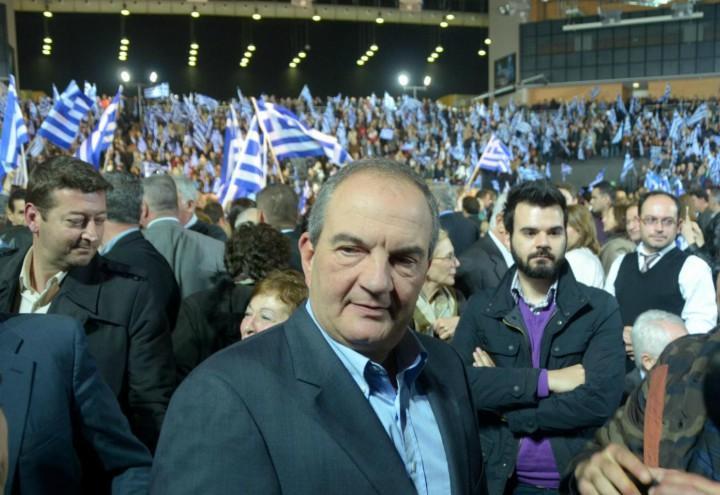 kostas_karamanlsi_premier_grecia_elezioni_lapresse_2017