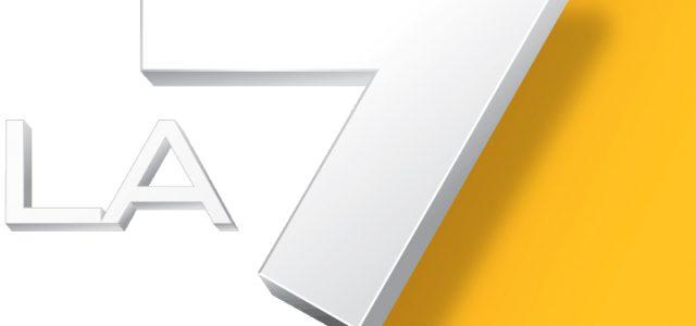 la7_logo