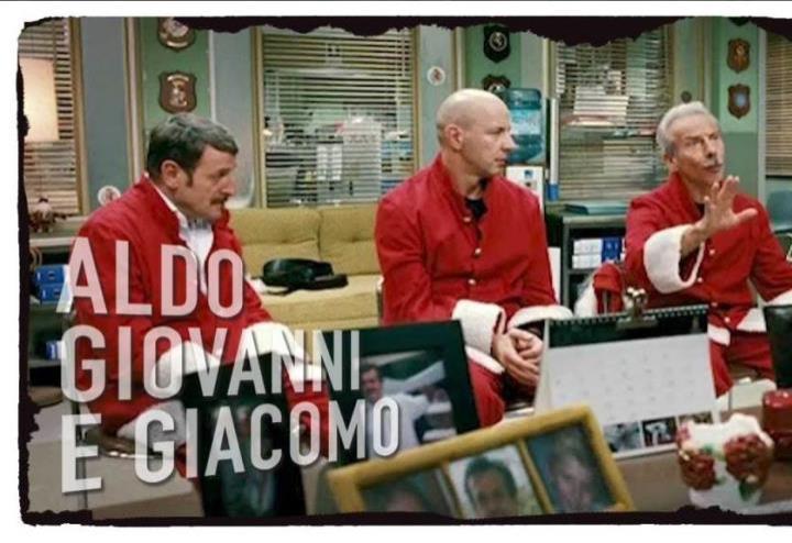 la_banda_dei_babbi_natale_film