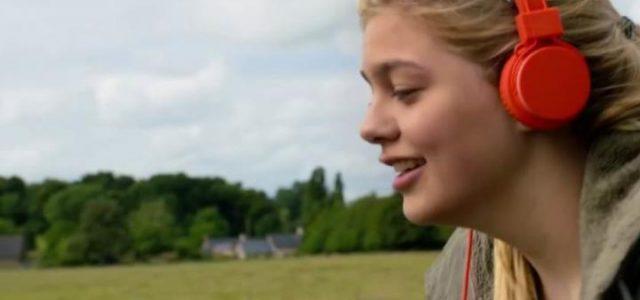 la_famiglia_belier_film