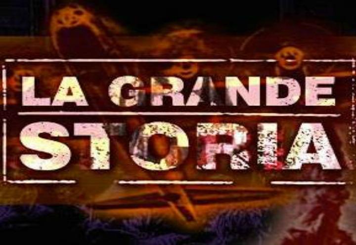 la_grande_storia_facebook
