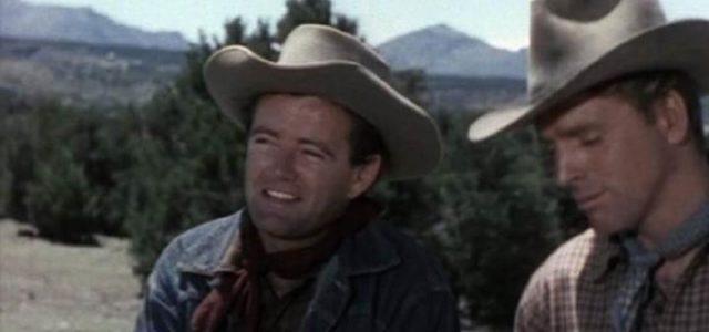 la_valle_della_vendetta_film_1951