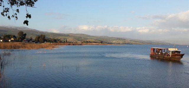 lago_di_tiberiade_pixabay