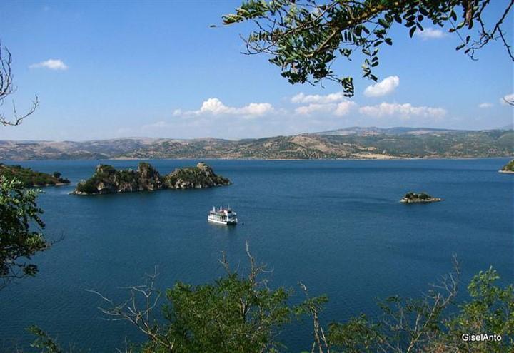 lago_mulargia_wikimapia