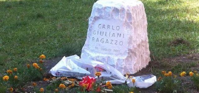 lapide_carlo_giuliani_social
