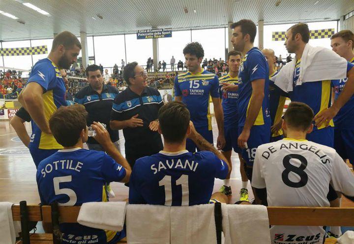 latina_volley_maschile_2017_facebook