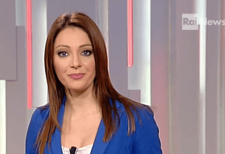laura_tangherlini_giornalista_rai_news_violenze_twitter_2017