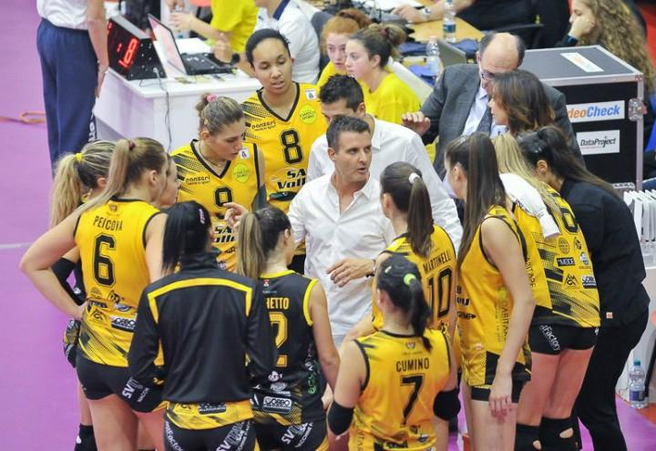 legnano_volley_femminile_2017_twitter