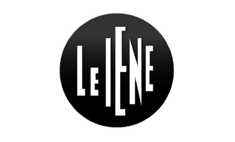 leieneshow_logo_facebook_2017