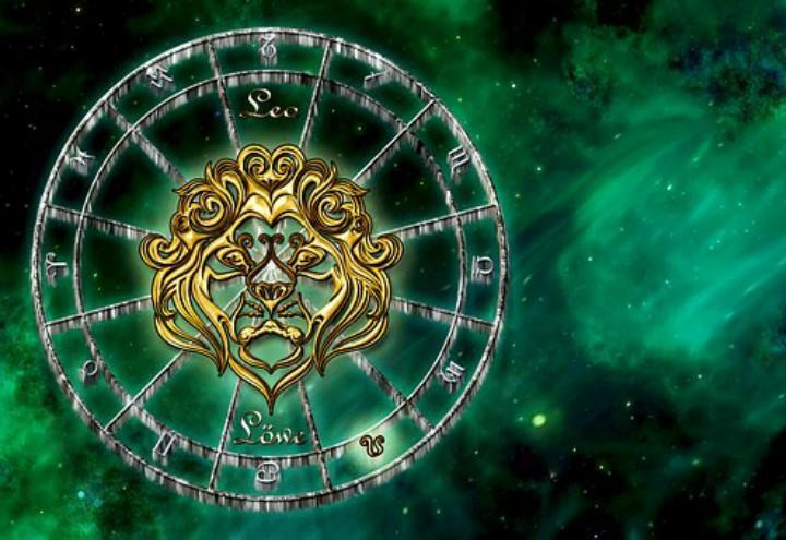 leone_zodiaco_oroscopo_pixabay