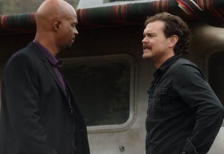 lethalweapon_facebook