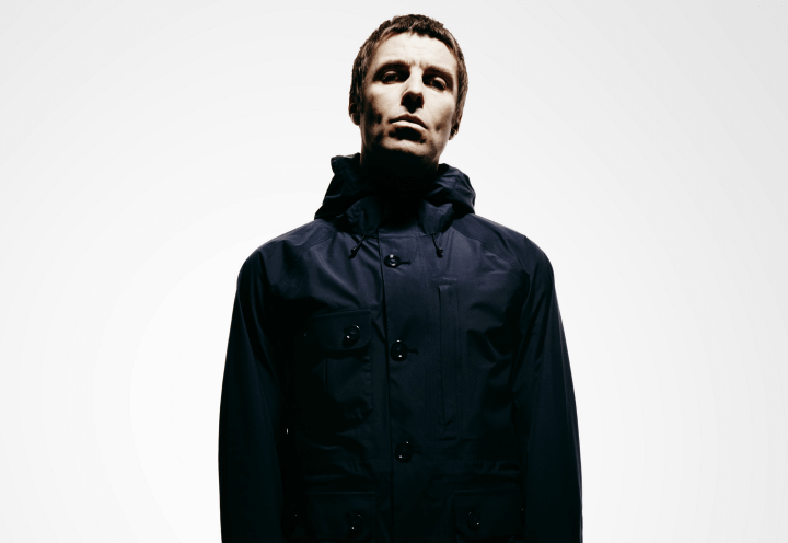 liam-gallagher_cs
