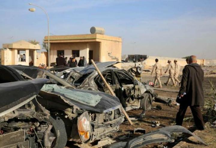 libia-attentati