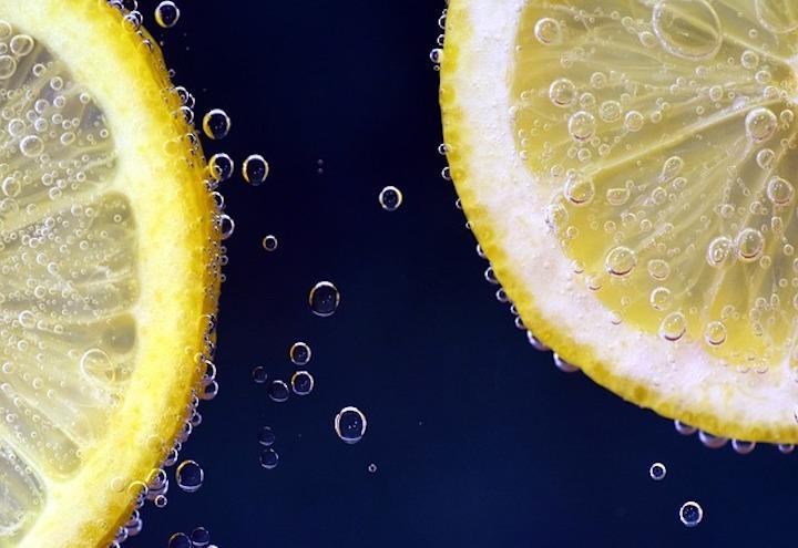 quanto perdita di peso con la dieta detox al limone