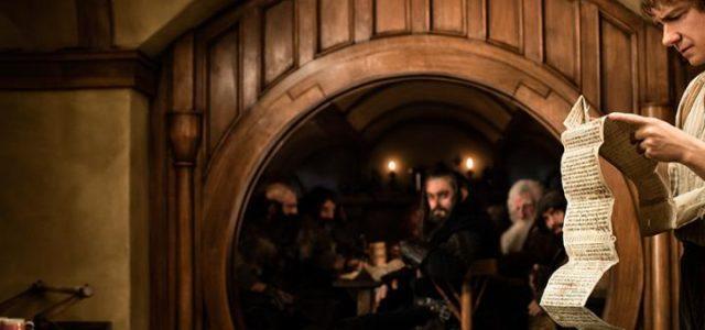 lo_hobbit_un_viaggio_inaspettato_film
