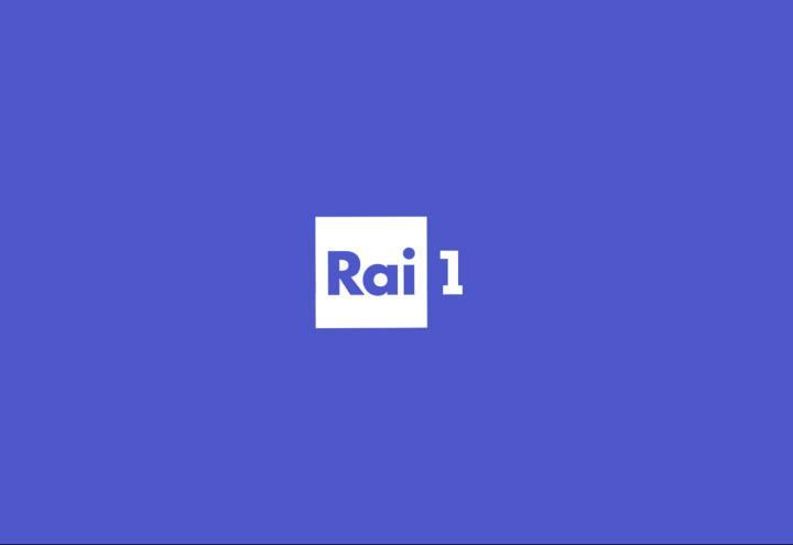 logo_rai_1