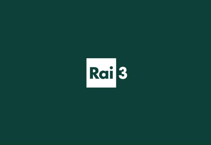 logo_rai_3_2017