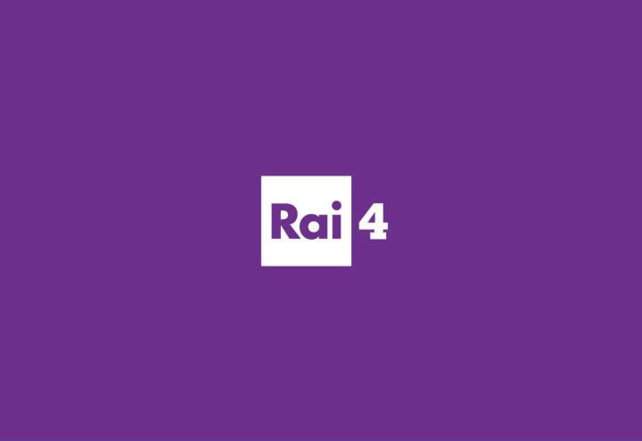 logo_rai_4_2017