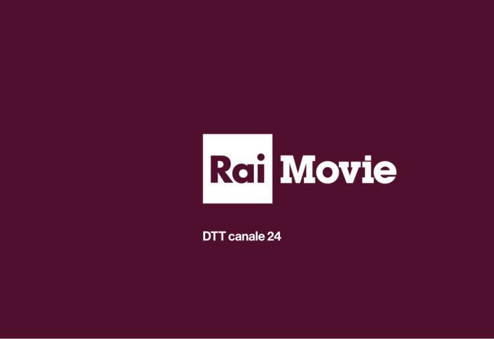 logo_rai_movie_2017