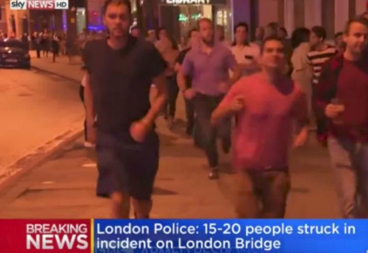 london_bridge_attacco_sky_news_web_2017
